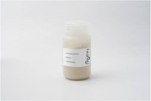 Aflatoxins in Maize Flour Proficiency Test