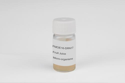 Yeasts Enumeration in Fruit Juice Proficiency Test