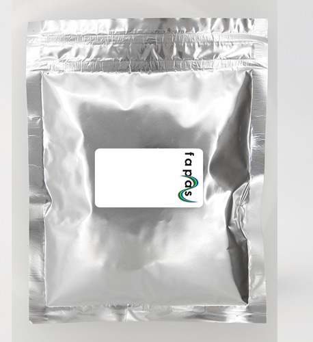 Milk, Casein & beta-lactoglobulin in Infant Breakfast Cereal Proficiency Test