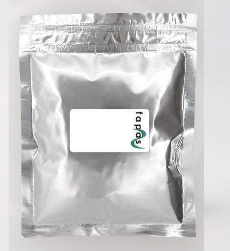 Pesticide Residues (multi-residues) in Spice Black Pepper Proficiency Test