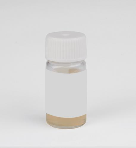 Pesticides in CBD Product (Oil Based) Proficiency Test