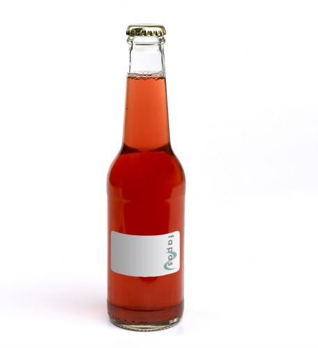 Moulds in Fruit Juice Proficiency Test